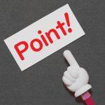 【飲食店集客術】STP分析とは?分析手順と注意点を解説