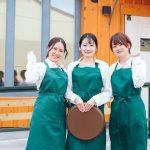 飲食店のホットペッパーグルメの成功事例|ホットペッパーグルメでの集客のポイント